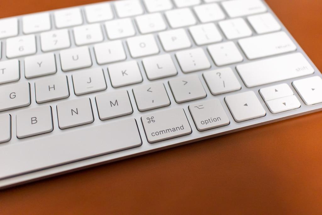 Karabiner-ElementsでUS配列キーボードをコマンドキーで英数/かな変換にする