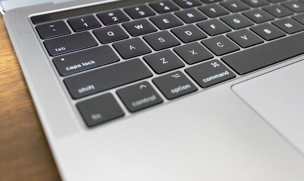 第2世代までのバタフライキーボード搭載Macユーザーに出来ること