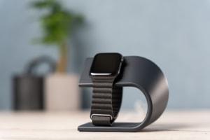 【2021年】厳選!Apple Watch充電スタンドおすすめ5選