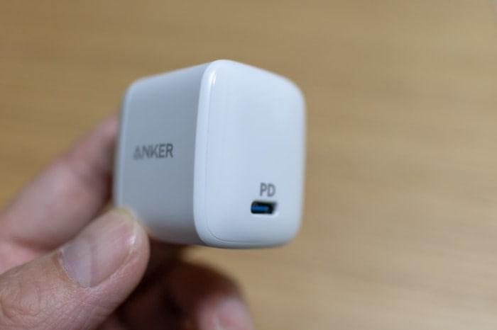 「Anker PowerPort Atom PD 1」レビューまとめ
