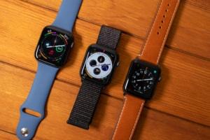 【2021年】Apple Watchを買ったら絶対に持っていたいケースとおすすめアクセサリー