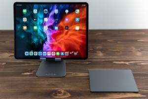 【レビュー】iPad Pro(2020)は旧モデルと変わらない?買うべき?実際どう?に回答する