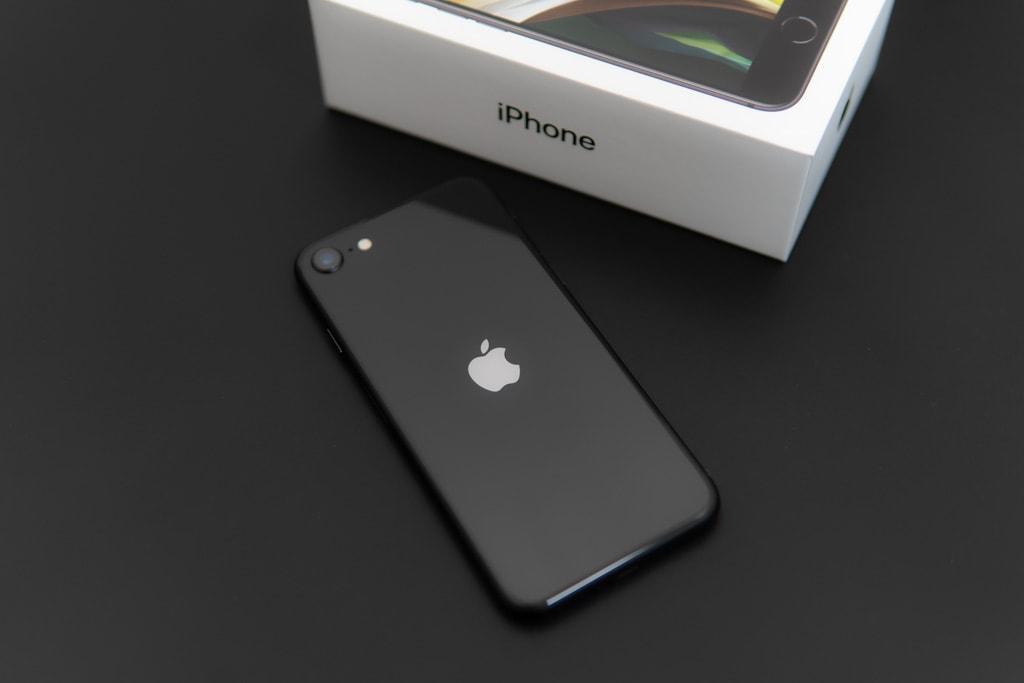 新型iPhone SE(第2世代)レビューまとめ