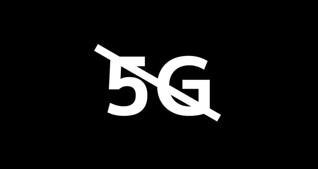 新型iPhone SE(第2世代)は5Gに非対応