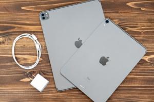 iPad Proの充電が遅い!急速充電ってどうやるの?どのくらい早くなるの?に回答する
