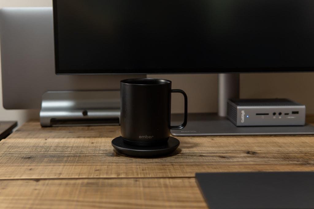 Ember Mug2