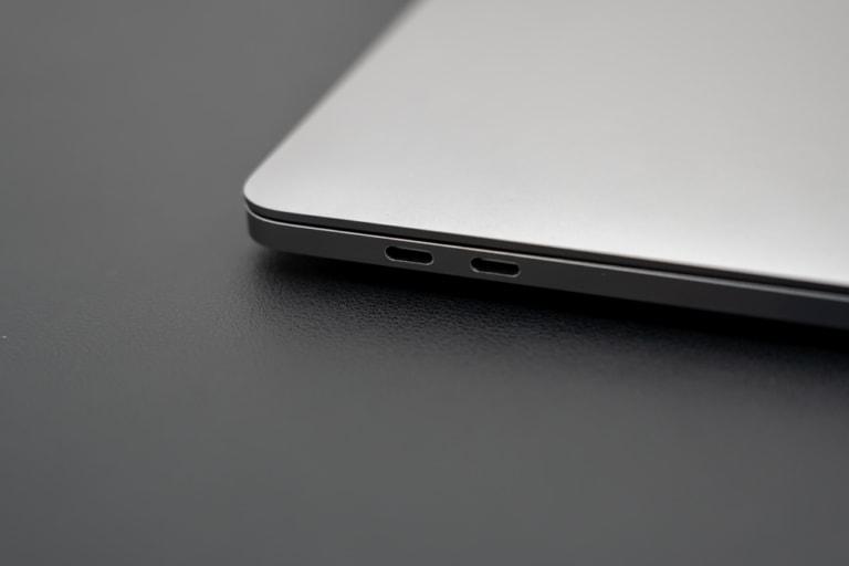 【2021年】MacBook Pro/AirのおすすめUSB-Cハブ   misclog(ミスクログ)