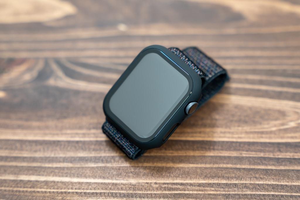 ULOE Apple Watch ケース