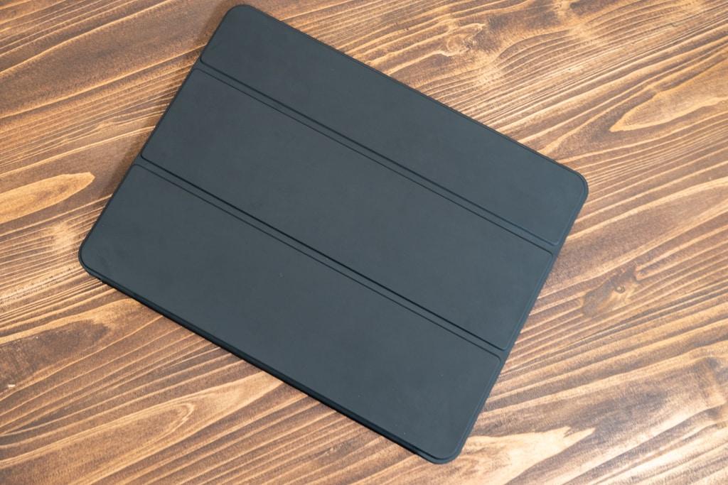 Anker PowerExpand Direct 6-in-1をESRのiPad Proケースに装着