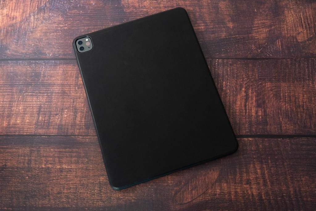 NOMAD iPad Pro Rugged Case