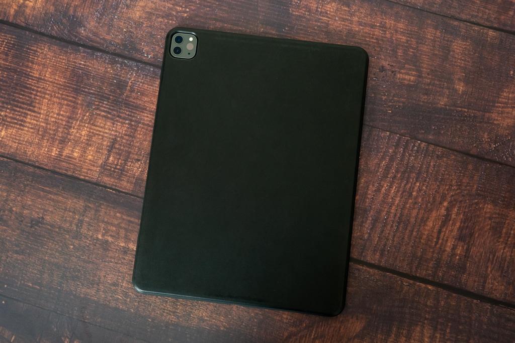 NOMAD iPad Pro用Rugged Case
