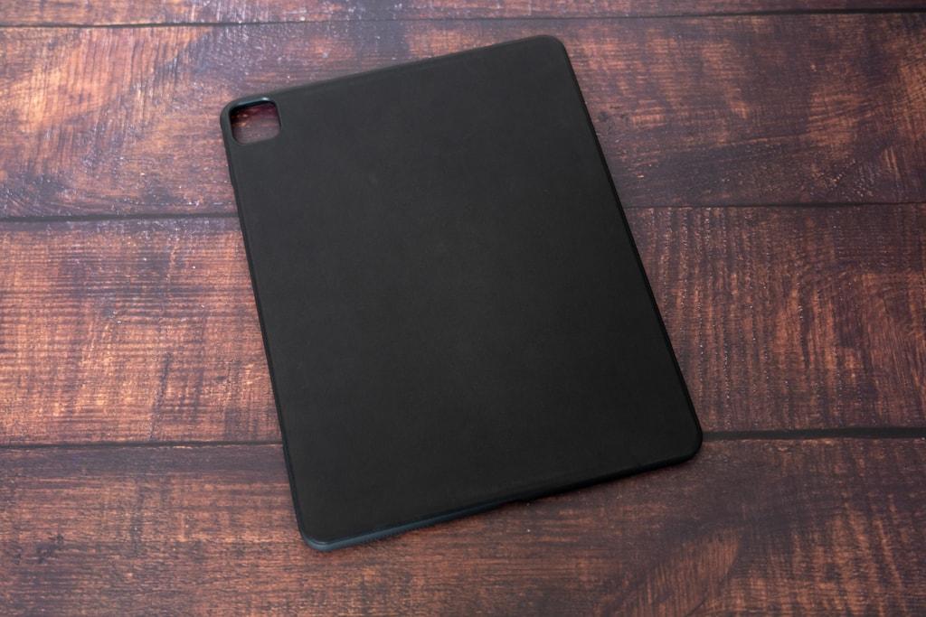 NOMAD iPad Pro Rugged Caseの全体感