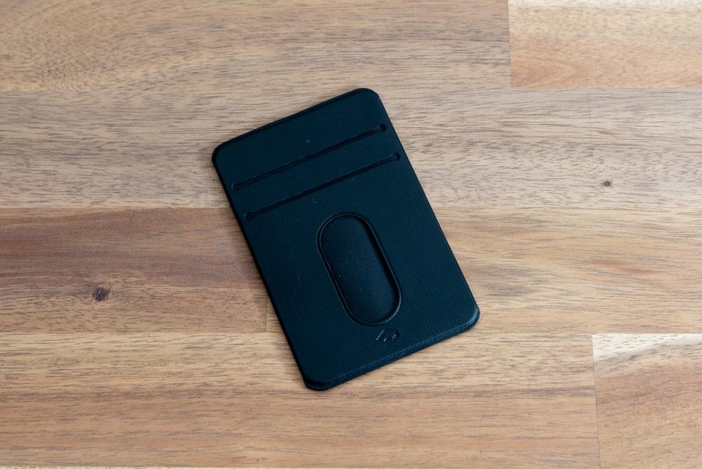 MagEZ Card Sleeve