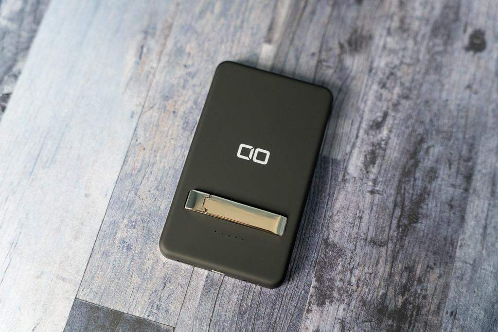 CIO-MB5000-MAGの外観・デザイン